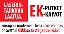 ek-putket